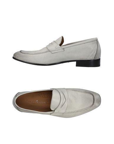 Chaussures - Mocassins Franco Fedele eKeA5q