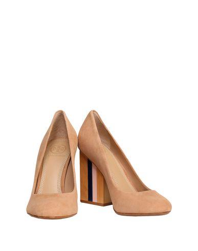 Descuento de la marca Zapato De Salón Casadei Mujer - Salones Casadei - 11502415BI Berenjena