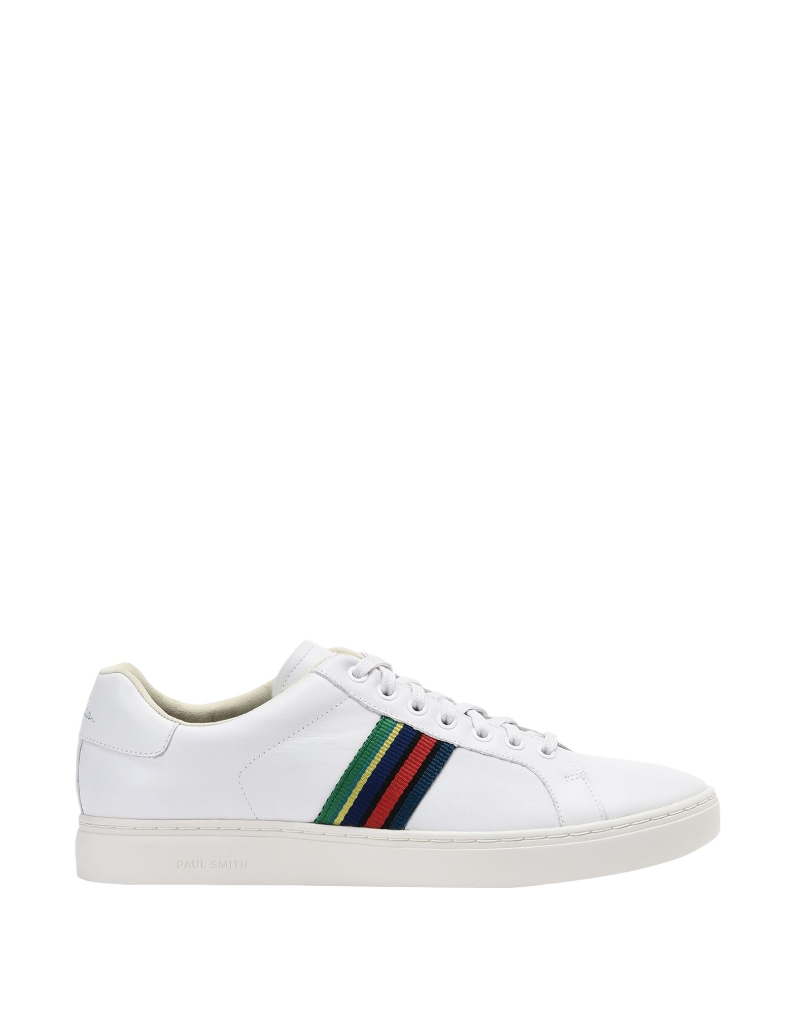 Ps By Paul Smith Mens Shoe Lapin White beliebte  11442034JO Gute Qualität beliebte White Schuhe adf2fa