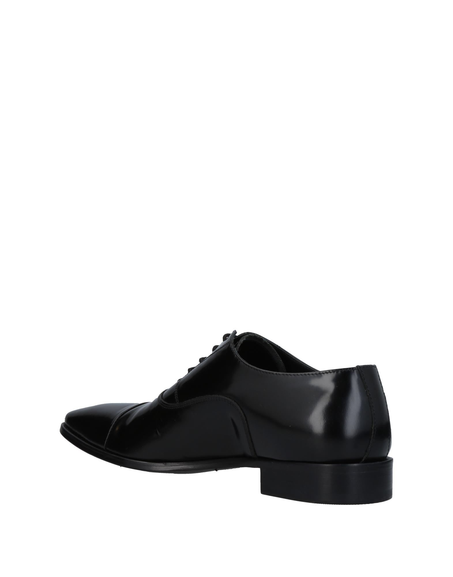 Chaussures - Mocassins Franco Fedele hUEy7dY