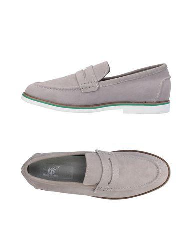 Zapatos con descuento Mocasín Hry Cotton's Hombre - Mocasines Hry perla Cotton's - 11442051HS Gris perla Hry 7f4f3f