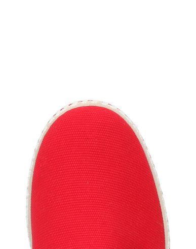 Online Einkaufen RIVIERAS Sneakers Steckdose Erkunden Günstig Kaufen Mit Paypal dYjuL63n