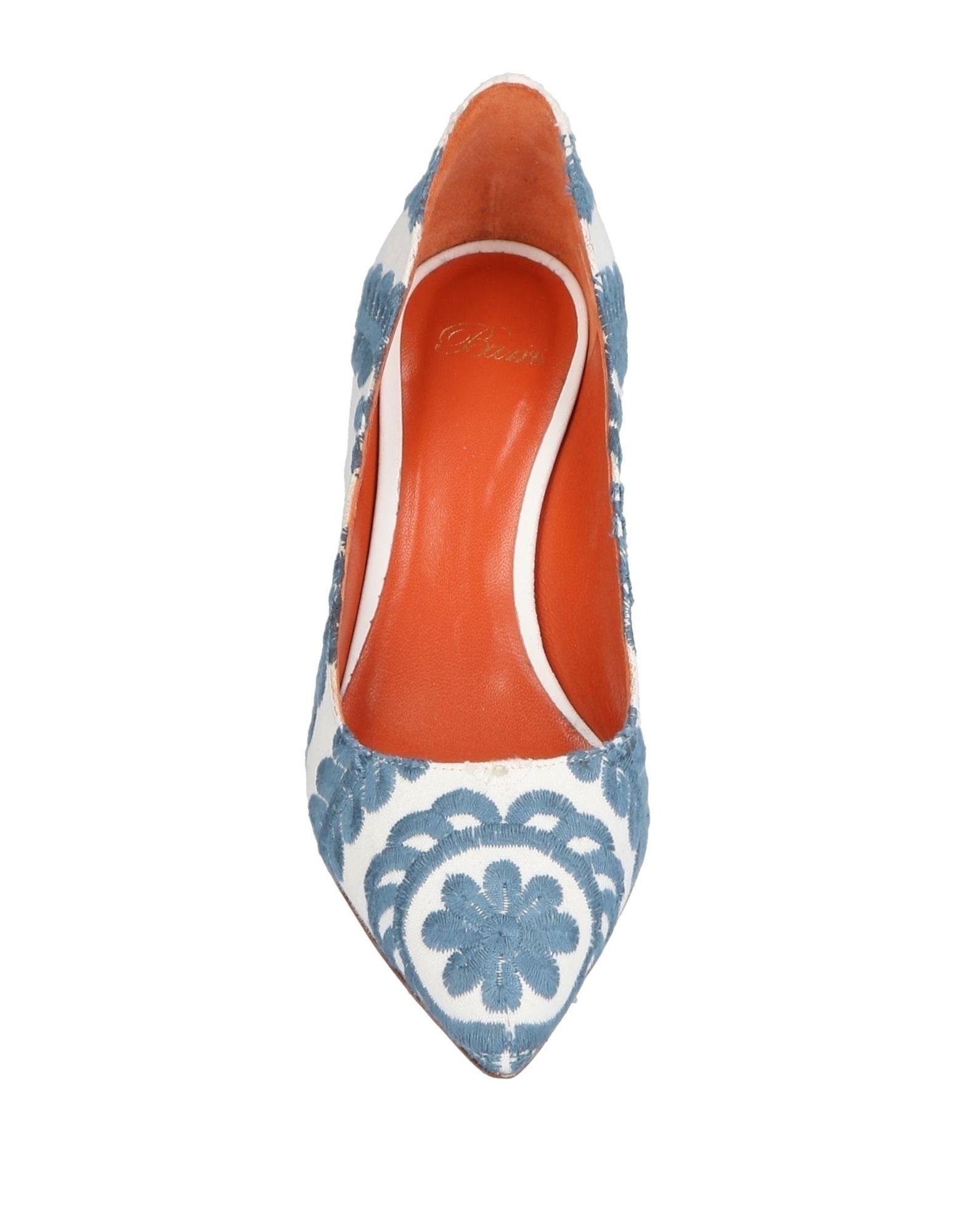 Stilvolle billige Schuhe Bams  Pumps Damen  Bams 11442152KE 31903b