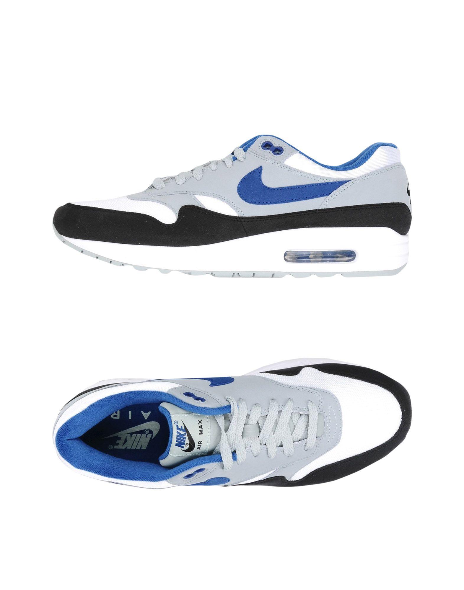 Sneakers Nike  Air Max 1 - Uomo - 11442157WF