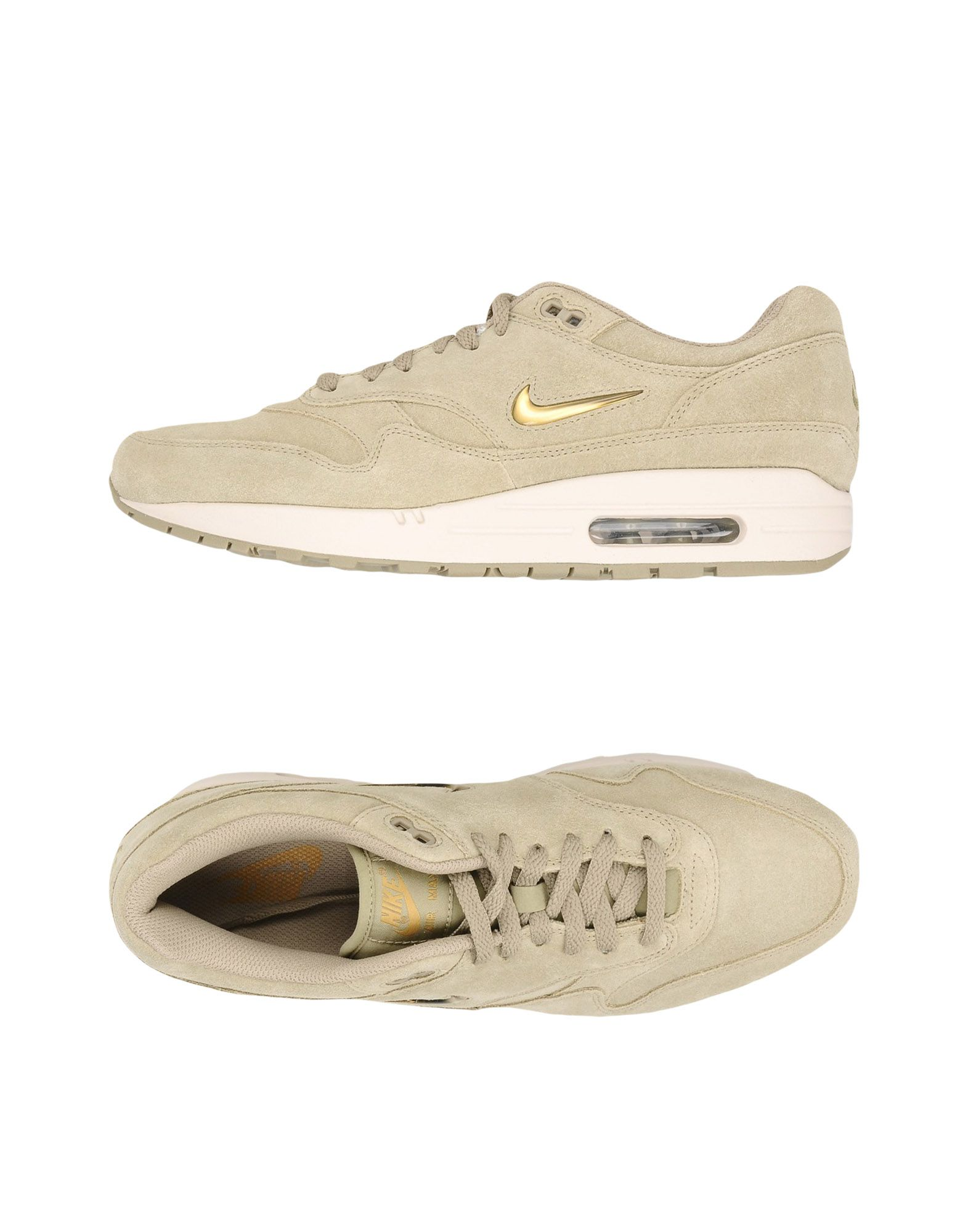 Sneakers Nike  Air Max 1 Premium Sc - Uomo - 11442161QE