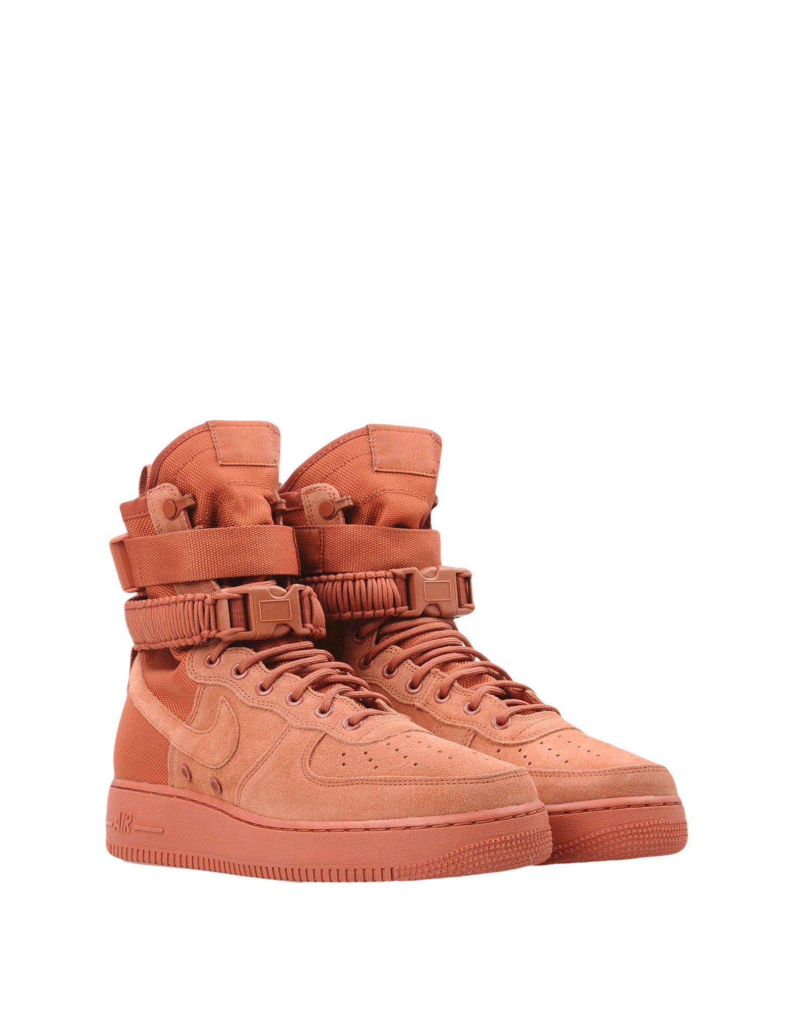 Nike Sf Af1  11442167EX Heiße Schuhe Schuhe Heiße 1590de