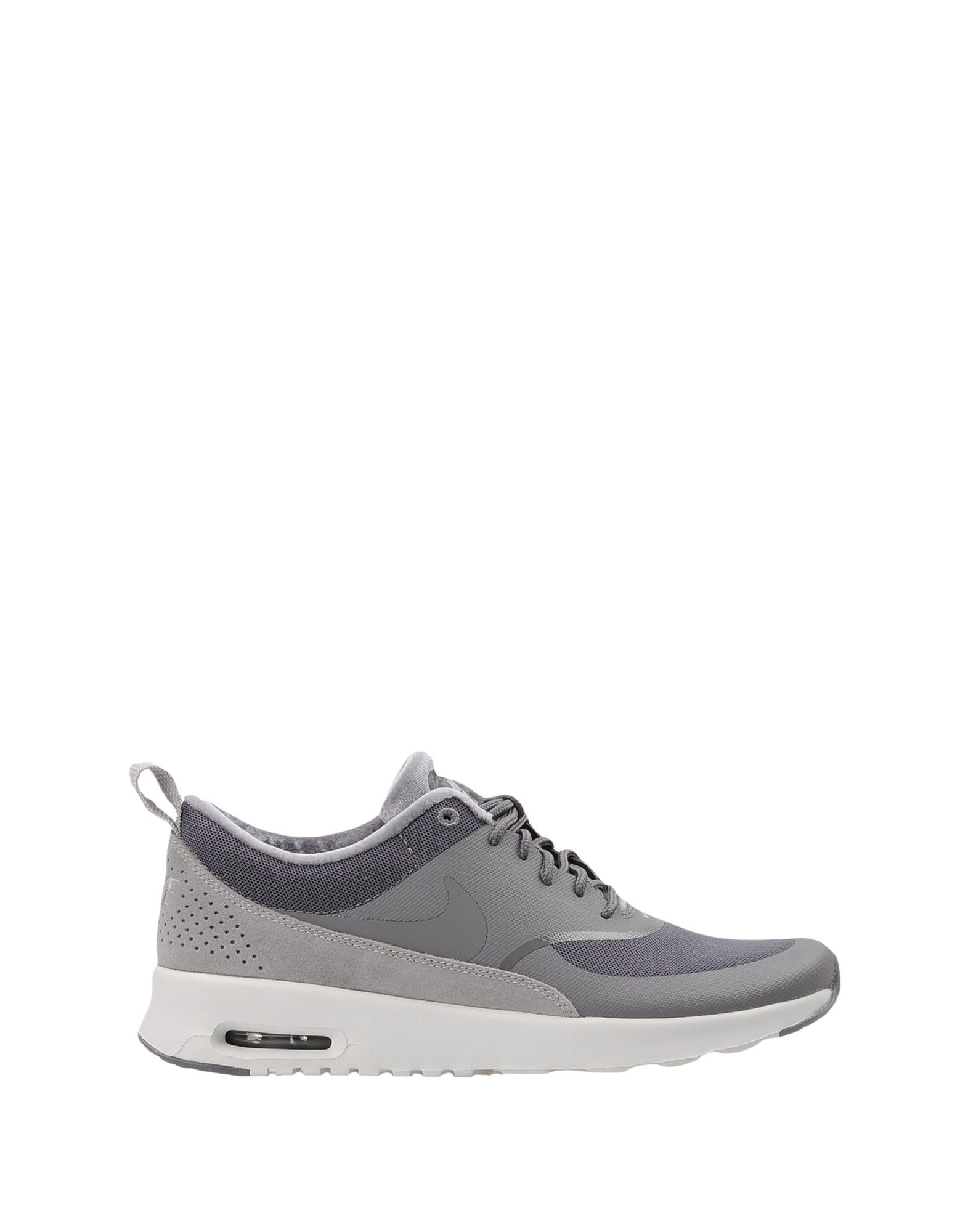 Nike   Air  Max Thea Lux  Air 11442170VR Gute Qualität beliebte Schuhe 234765