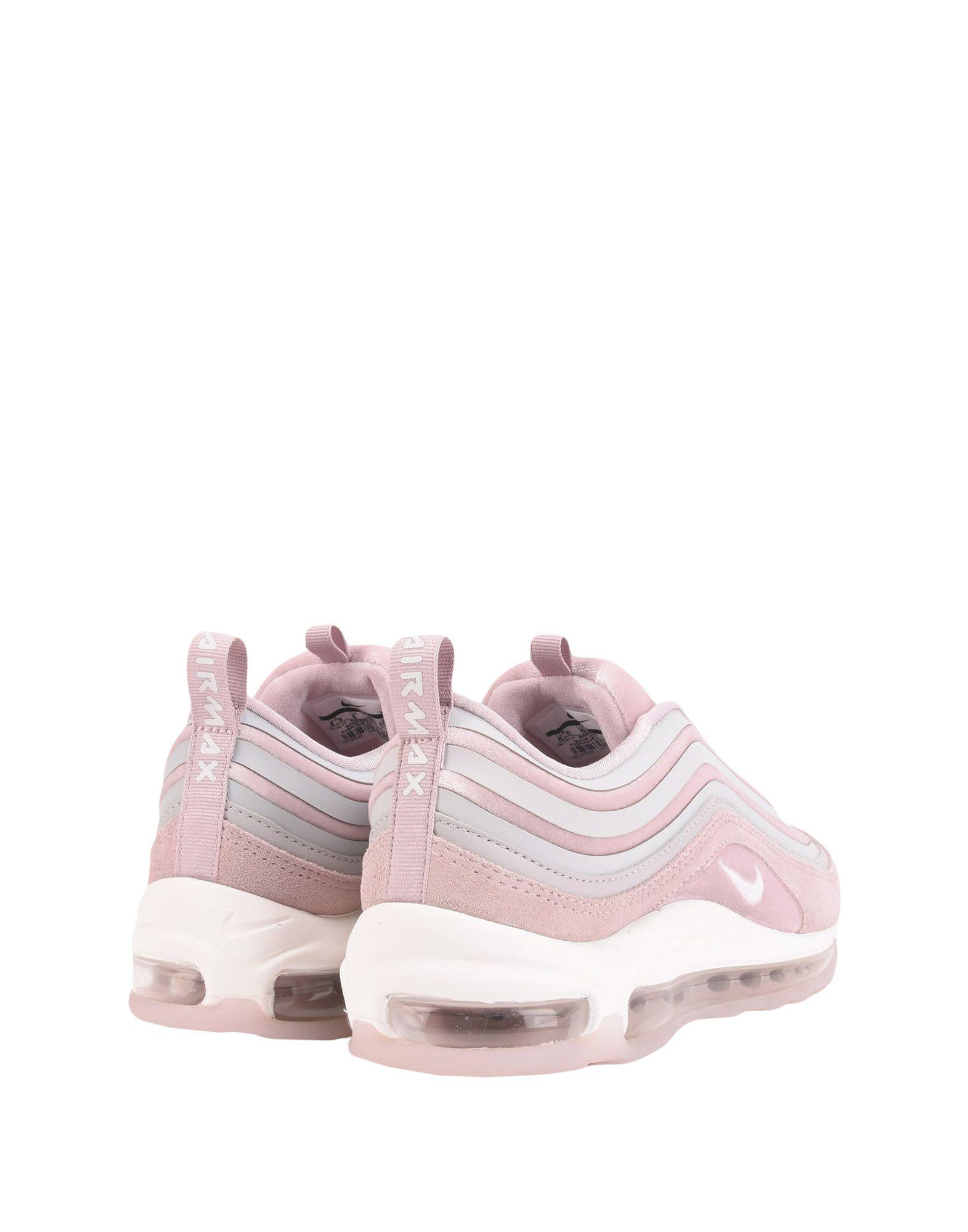 Sneakers Nike Air Max 97 Ul 17 Lux - Femme - Sneakers Nike sur