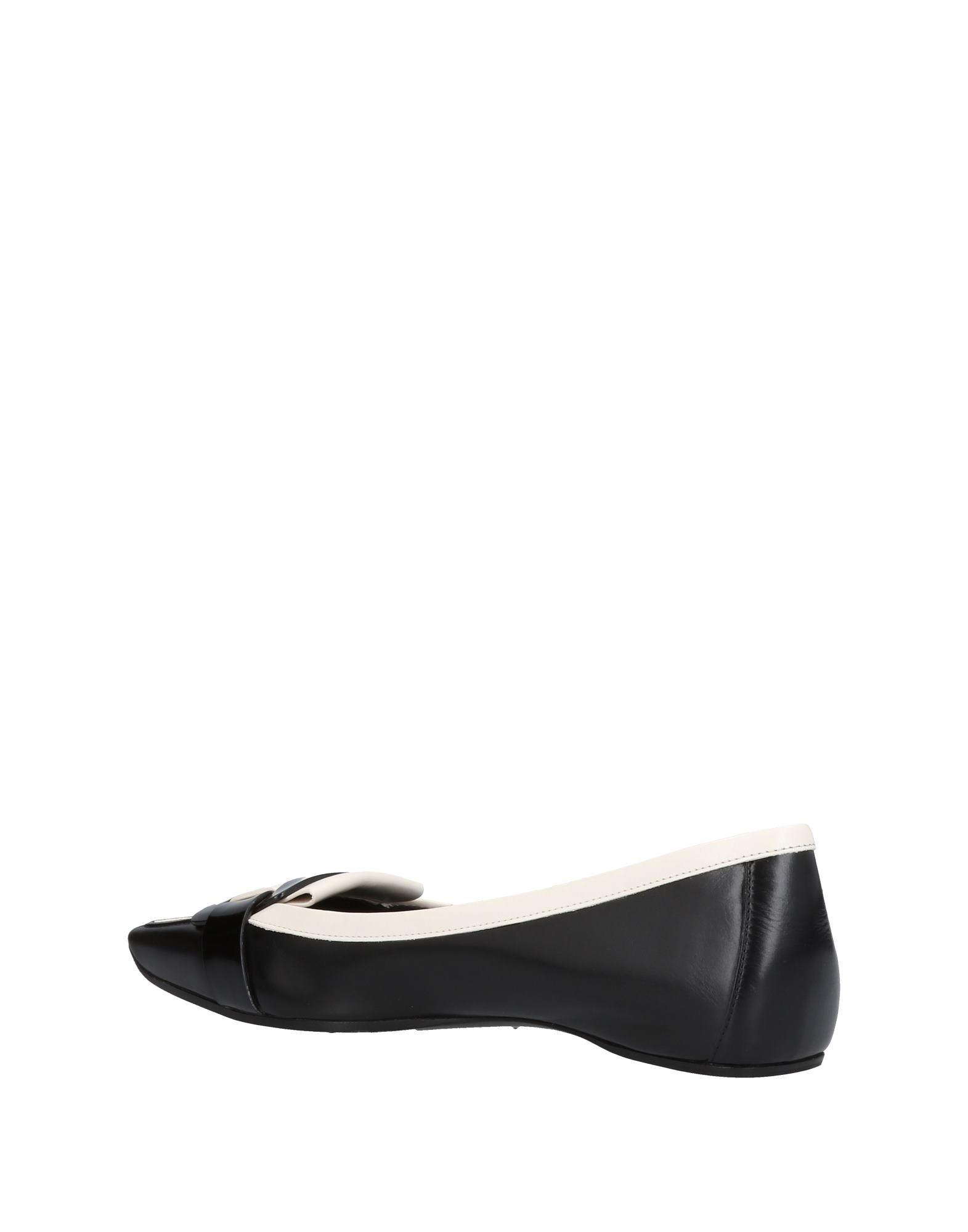 Roger 11442181DIGünstige Vivier Mokassins Damen  11442181DIGünstige Roger gut aussehende Schuhe bdd5e2