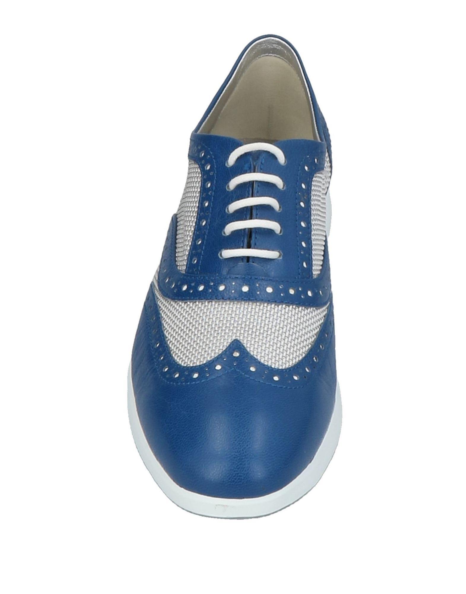 Hogan Sneakers - Women Women Women Hogan Sneakers online on  United Kingdom - 11442187TT 9f5725