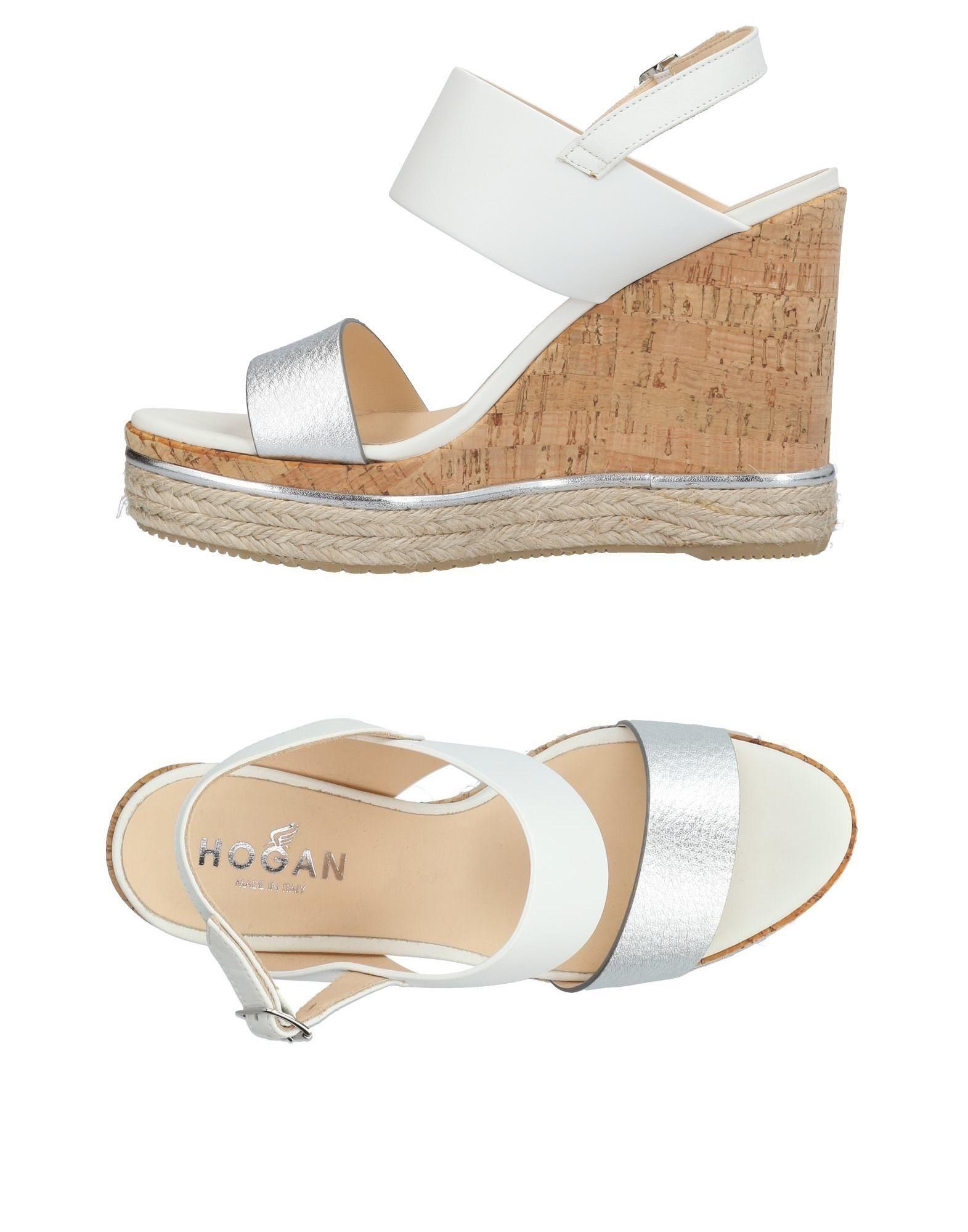 Hogan Sandals - Women Hogan Sandals online - on  United Kingdom - online 11442188DD 42e0ba