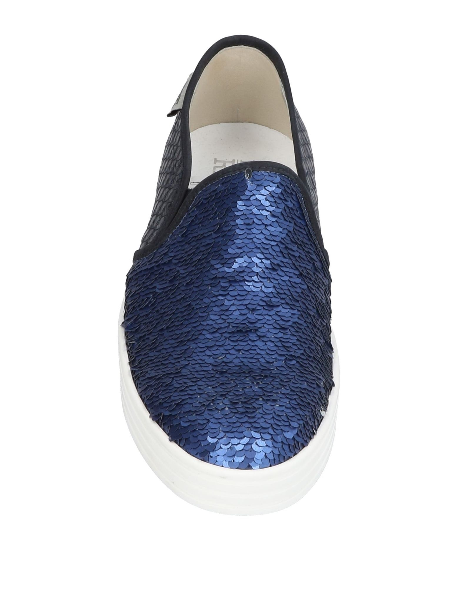 Chaussures - Tribunaux Amata 64AIGbSy