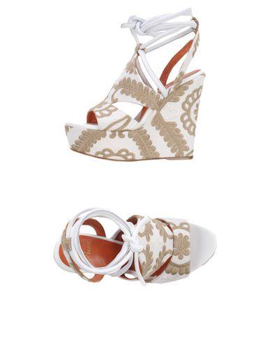 FOOTWEAR - Sandals on YOOX.COM BAMS E4aDVyE