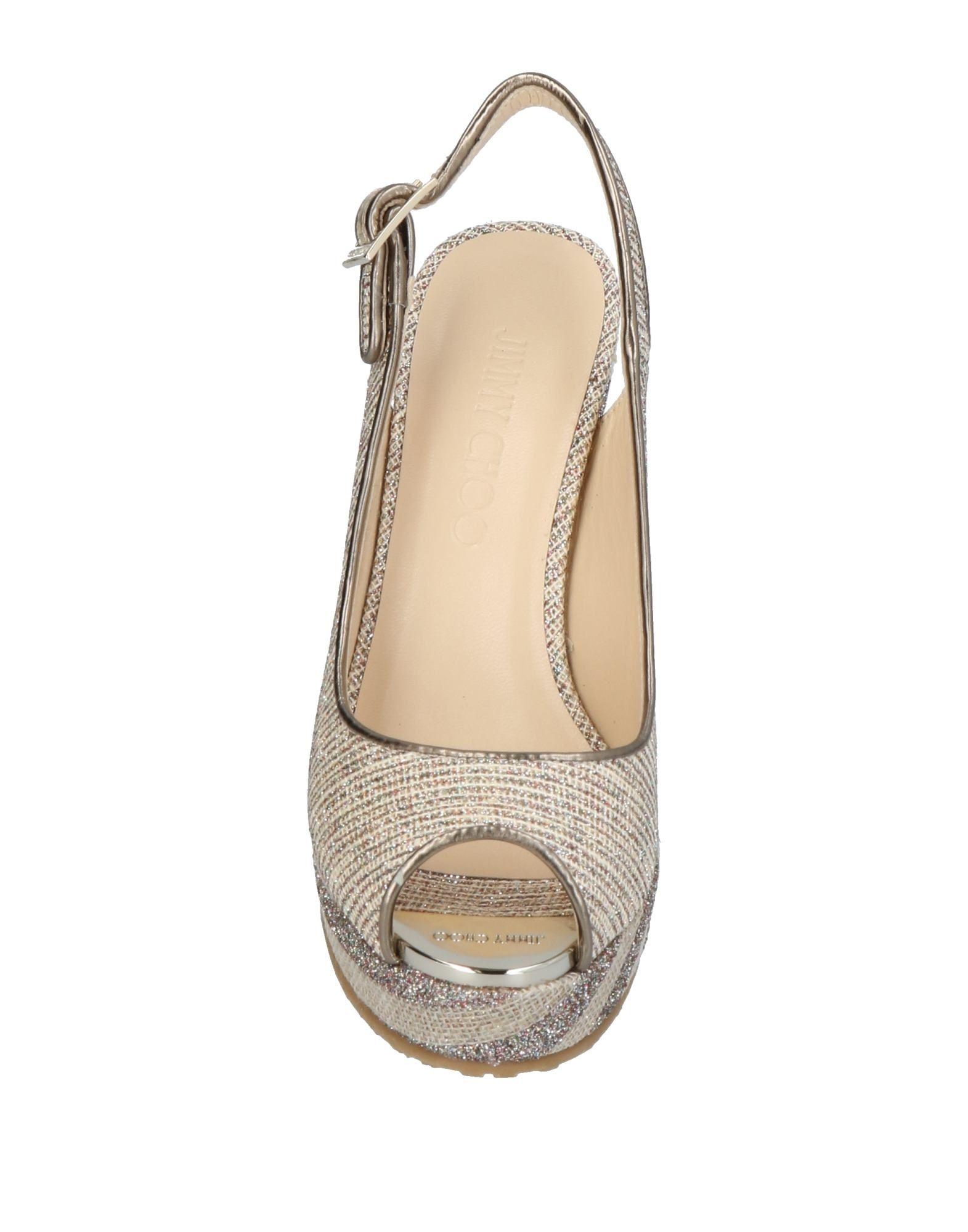 jimmy choo sandales - femmes jimmy choo choo choo sandales en ligne sur canada 47ab28