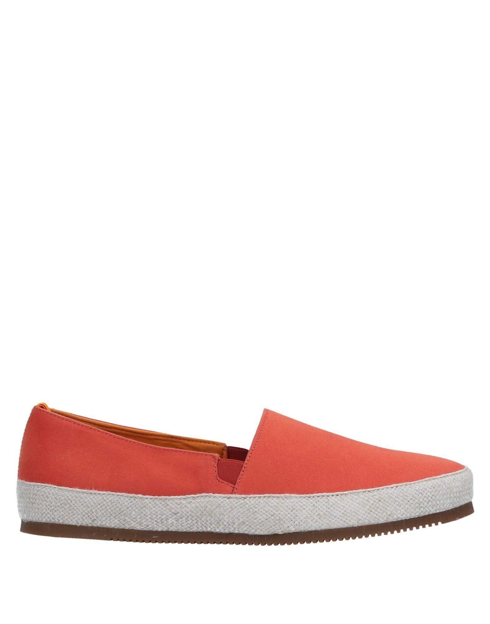Rabatt echte Schuhe Mulo Sneakers Herren  11442240UR