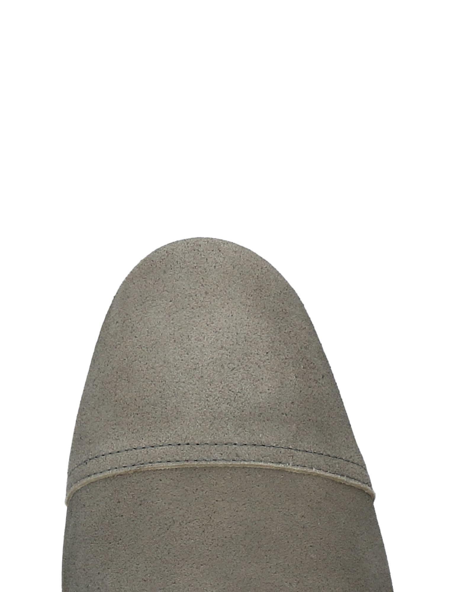 Rabatt Firenze echte Schuhe Andrea Ventura Firenze Rabatt Mokassins Herren  11442248RG c5db12