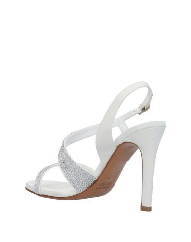 ALBANO Sandales