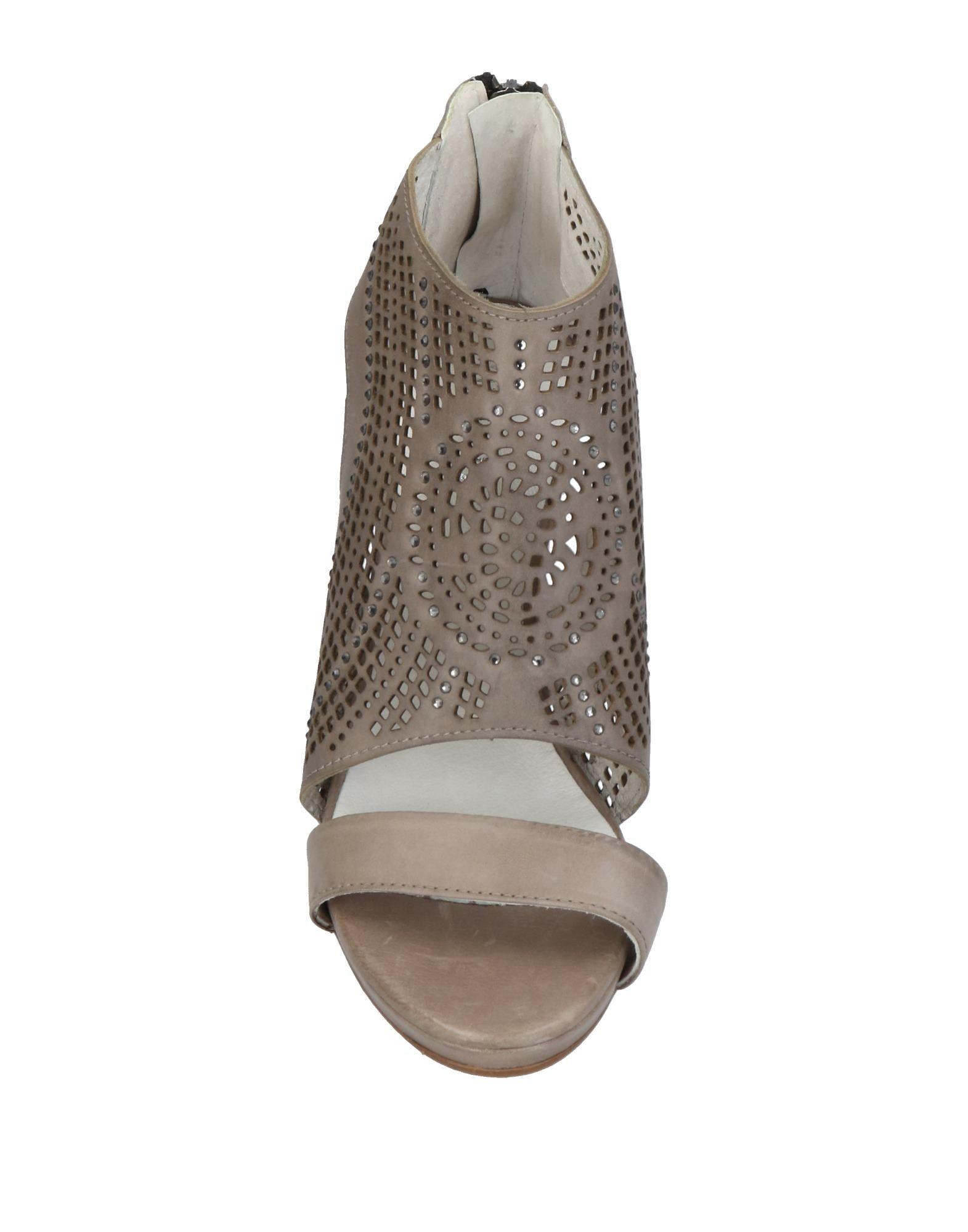 Sandales Intrigo Femme - Sandales Intrigo sur
