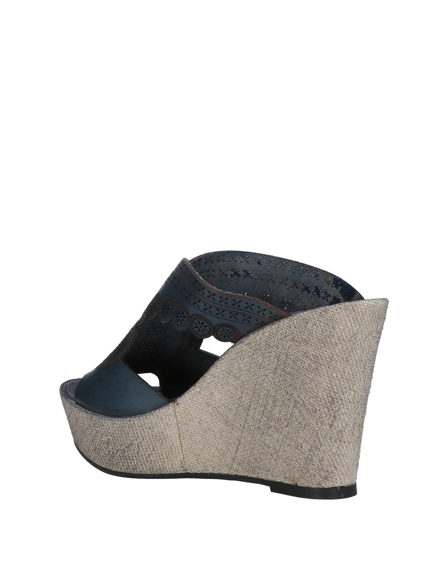 Intrigo Sandalen beliebte Damen 11442289RB Gute Qualität beliebte Sandalen Schuhe 3f0b28