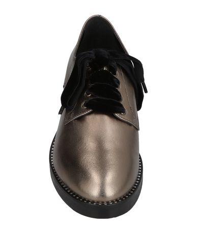 FORMENTINI Zapato de cordones