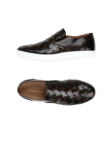 LEONARDO PRINCIPI Sneakers