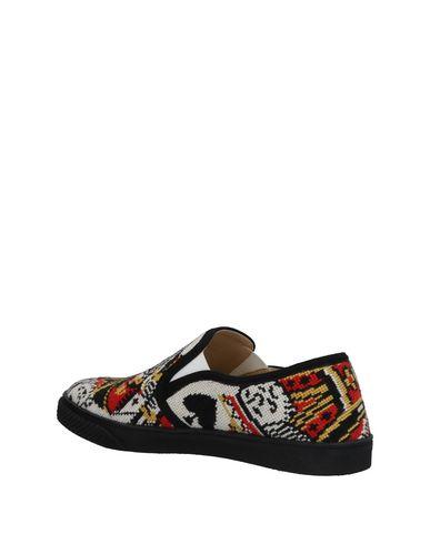 STELLA McCARTNEY Sneakers Billig Footlocker Shop Für Online 11oSnvn