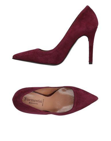 Zapatos de mujer baratos zapatos de mujer Zapato De Salón Marc Ellis Mujer - Salones Marc Ellis - 44924338IS Negro