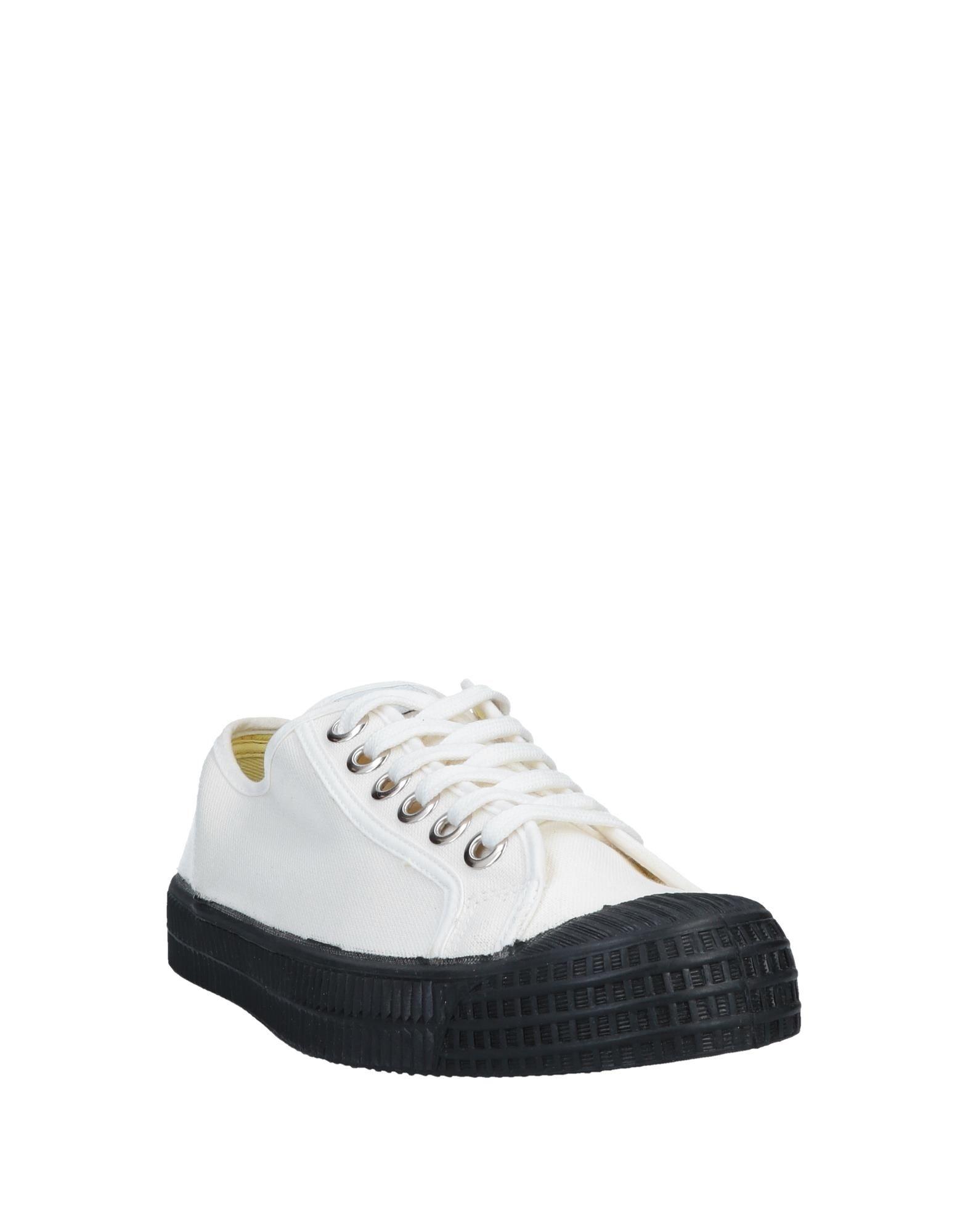 Rabatt Herren echte Schuhe Novesta Sneakers Herren Rabatt  11442365OP ada962