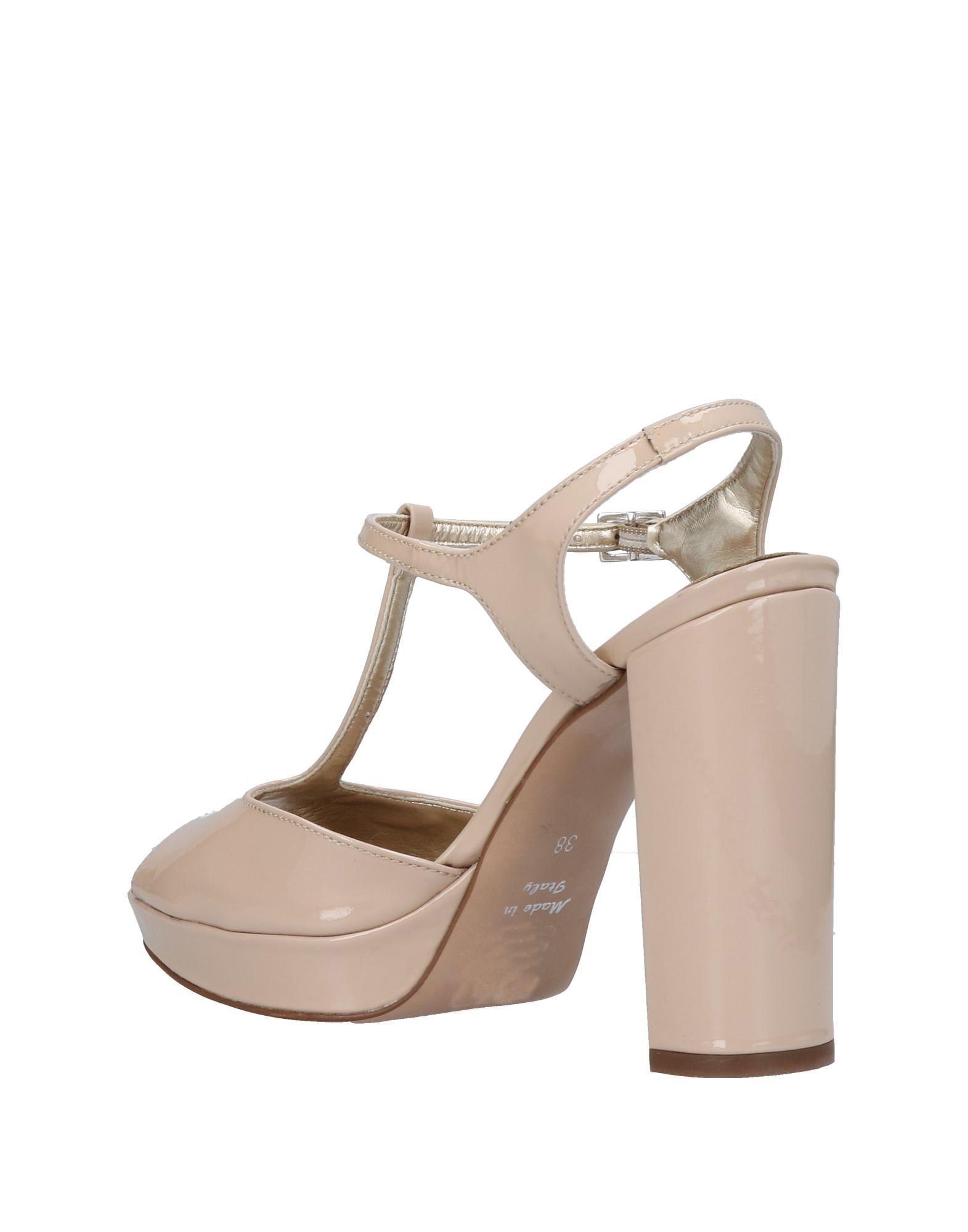 Formentini Damen Sandalen Damen Formentini  11442383DA Gute Qualität beliebte Schuhe 3f2708