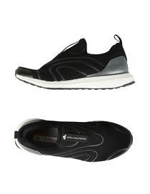 huge selection of aafc5 6f0b2 ADIDAS by STELLA McCARTNEY - Sneakers