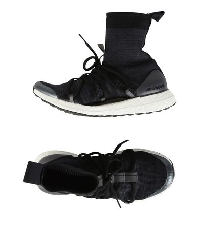 Adidas Stella Mccartney Ultra Boost X Mid | Adidas Stella