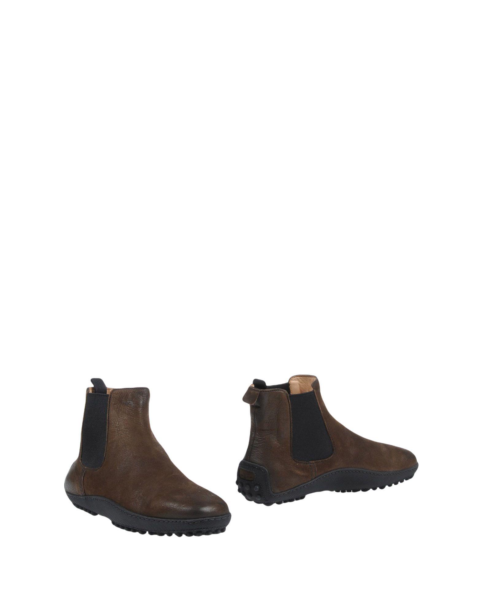 Carshoe Stiefelette Herren  11442406PR Gute Qualität beliebte Schuhe