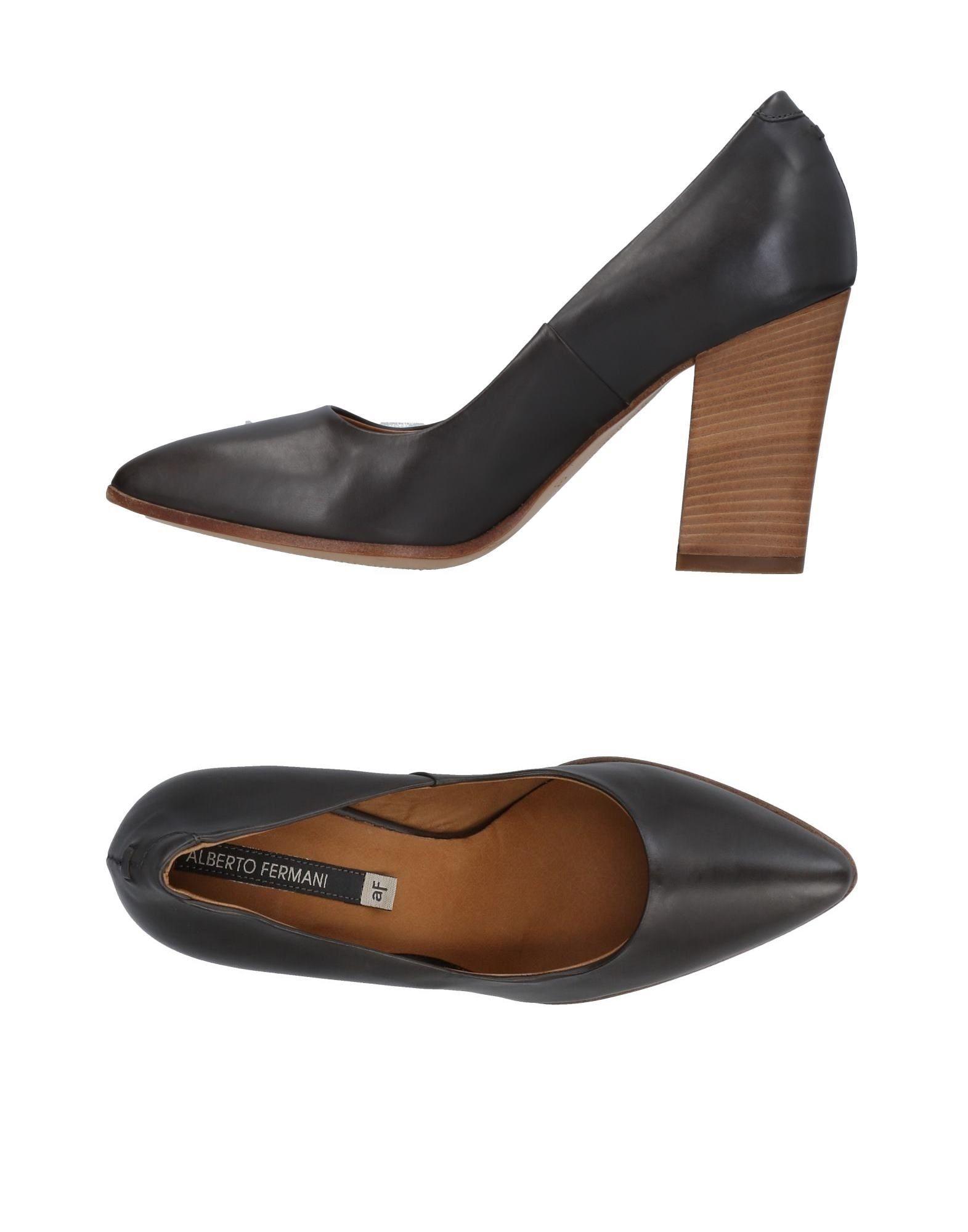 Alberto Fermani Pumps Damen  11442409PW Gute Qualität beliebte Schuhe