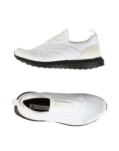 c59da68ee Adidas By Stella Mccartney Ultraboost Uncaged - Sneakers - Women ...