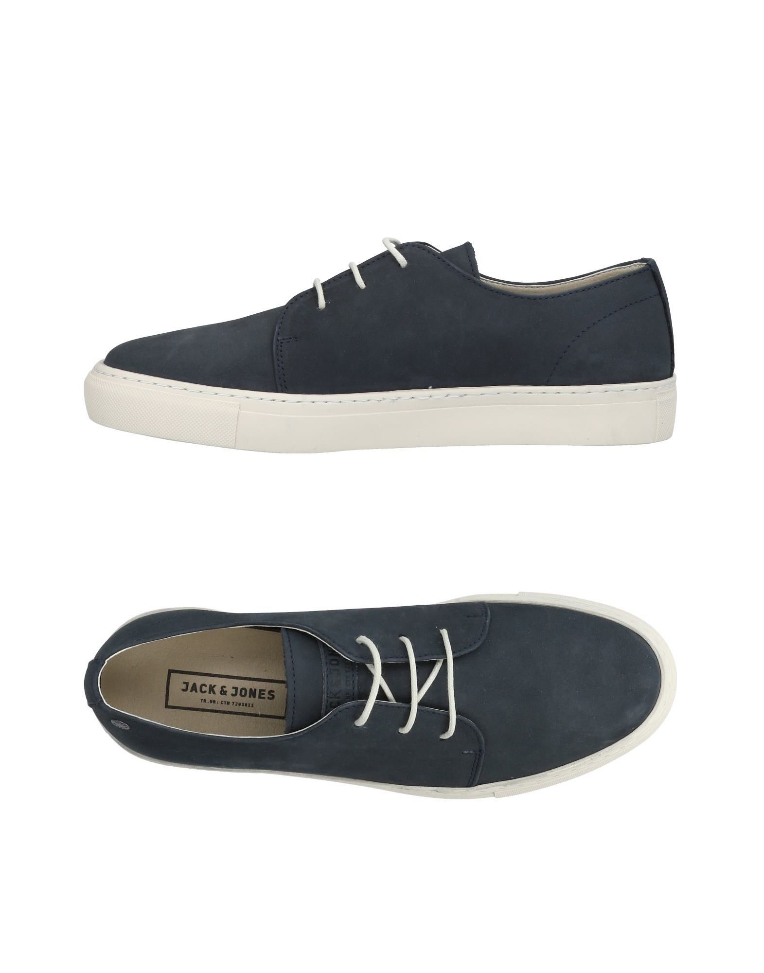 Sneakers Jack & Jones Homme - Sneakers Jack & Jones sur
