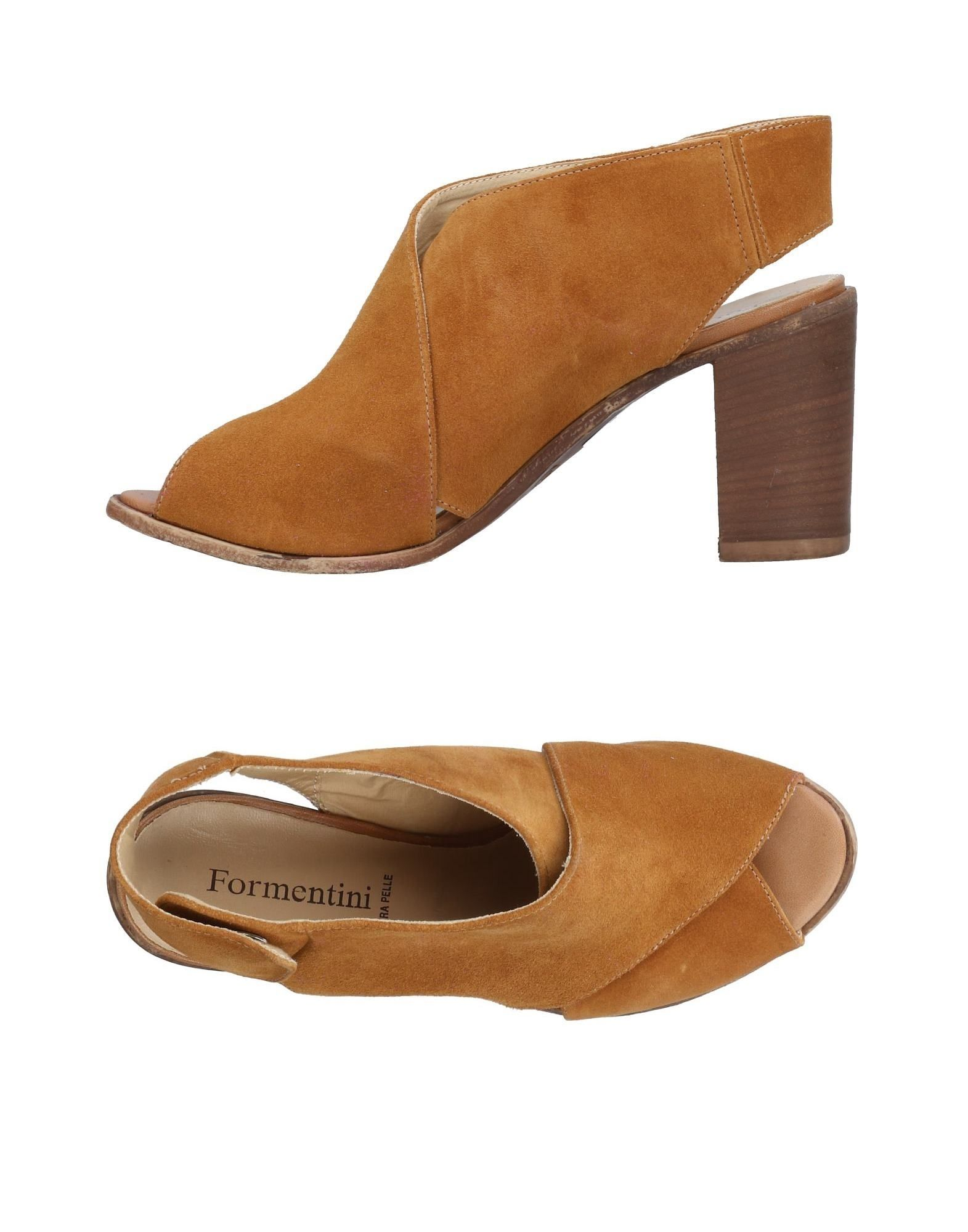 Chaussures - Tribunaux Formentini yVPJXvd