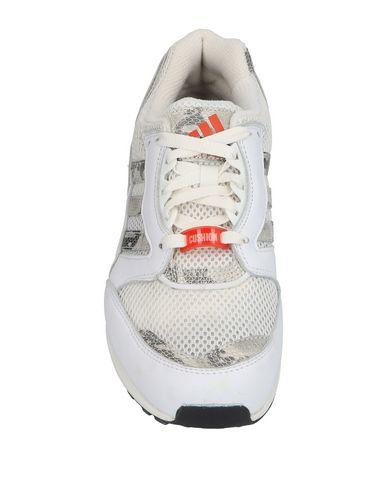 shopping rabatter online gratis frakt ekte Adidas Joggesko 5H0U7h