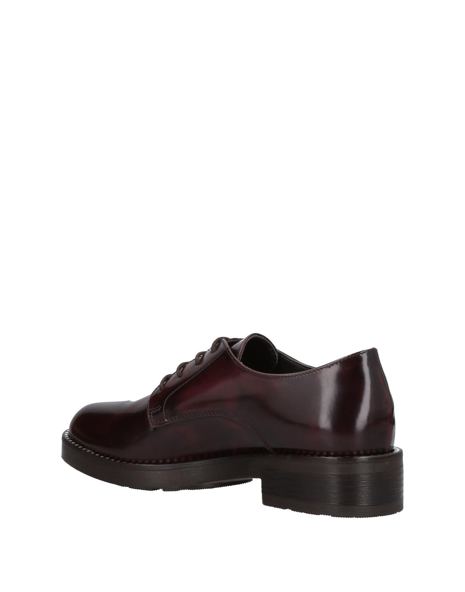 Chaussures À Lacets Formentini Femme - Chaussures À Lacets Formentini sur