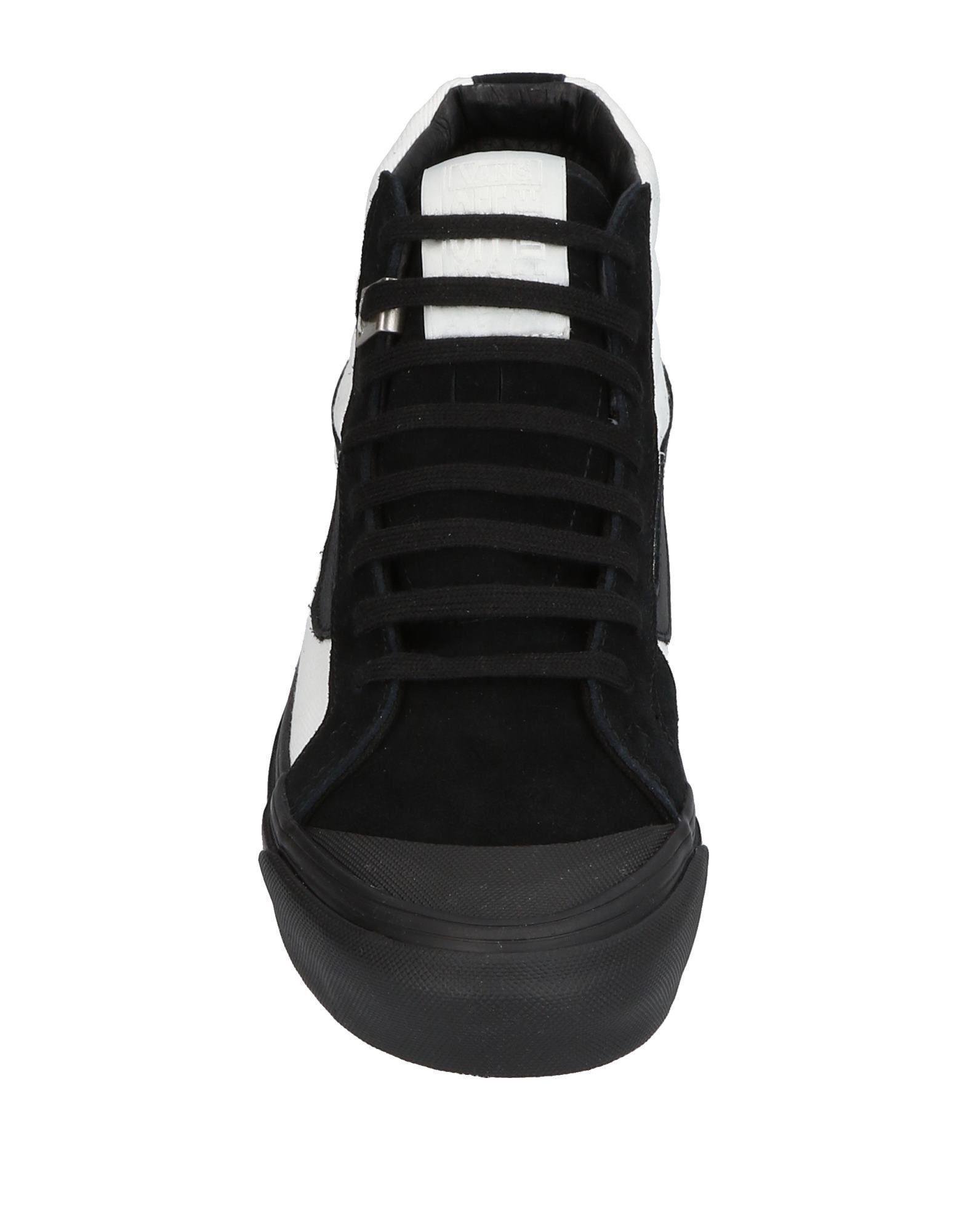 Vans Sneakers Damen  11442443RI Gute Qualität beliebte Schuhe Schuhe beliebte 6c5110