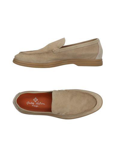 Zapatos con descuento Mocasín Andrea Vtura Firze Hombre - Mocasines Andrea Vtura Firze - 11442468JM Arena