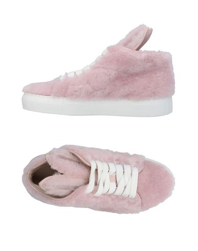 MINNA PARIKKA Sneakers
