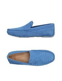 scarpe uomo ugg