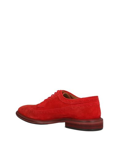 PAUL by by Schn眉rschuhe PS PAUL SMITH Schn眉rschuhe SMITH PS PS AHBq0w