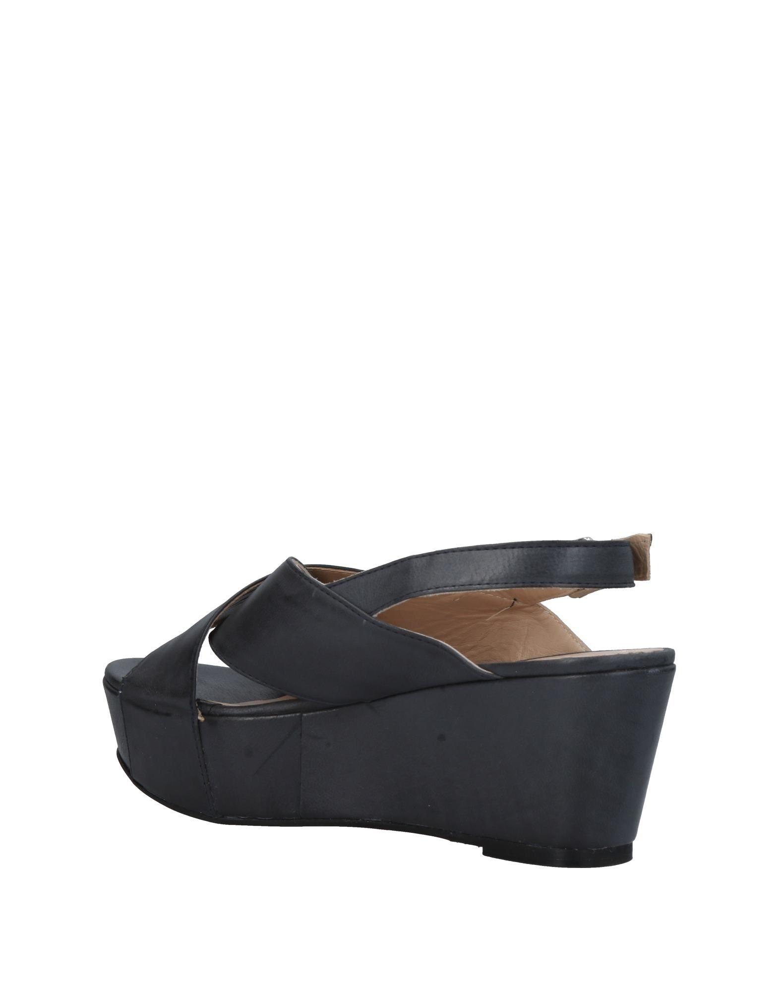 Mally Sandalen Damen  11442614MA Gute Qualität beliebte Schuhe