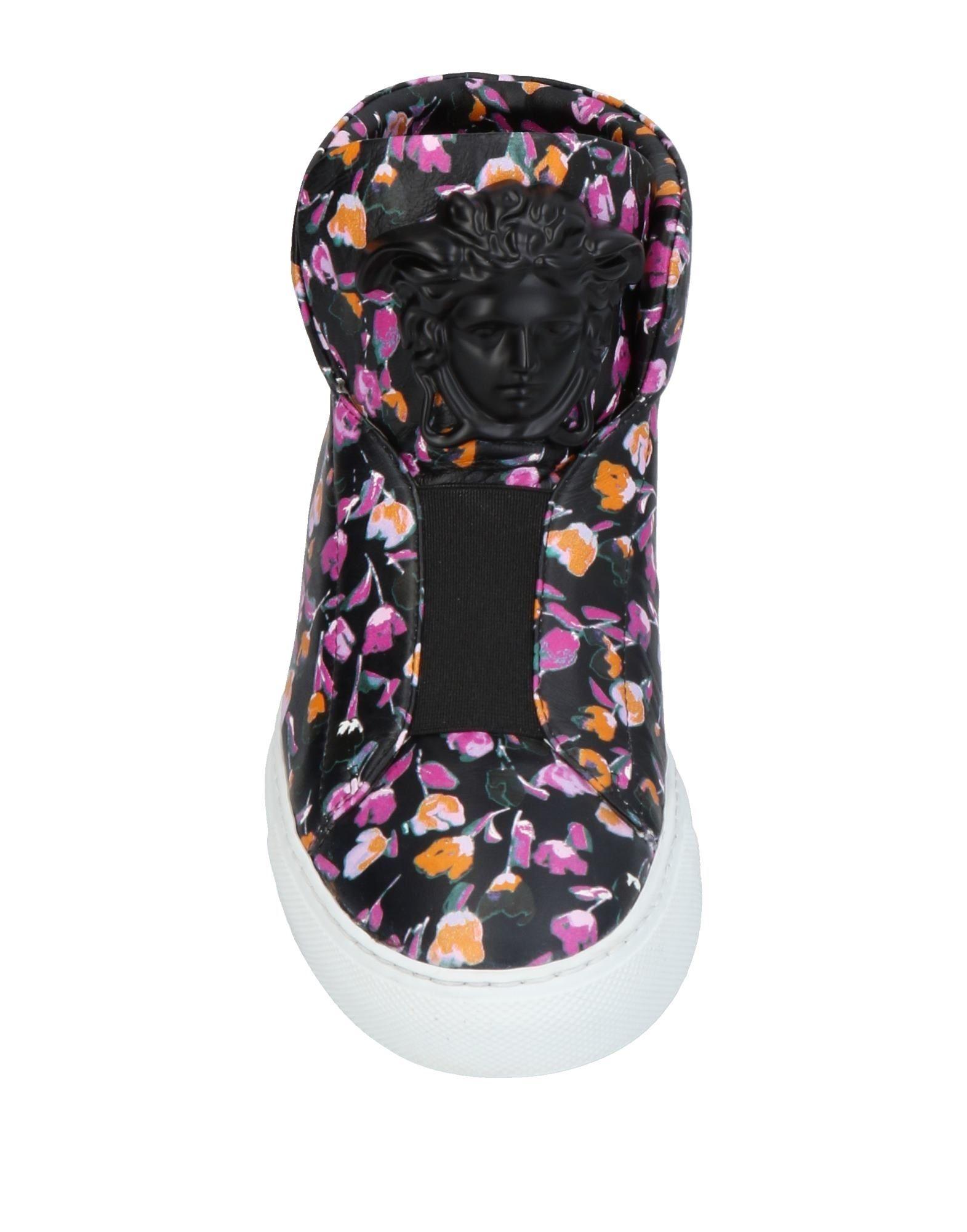 Versace 11442641EH Sneakers Damen  11442641EH Versace Heiße Schuhe 6f9e12