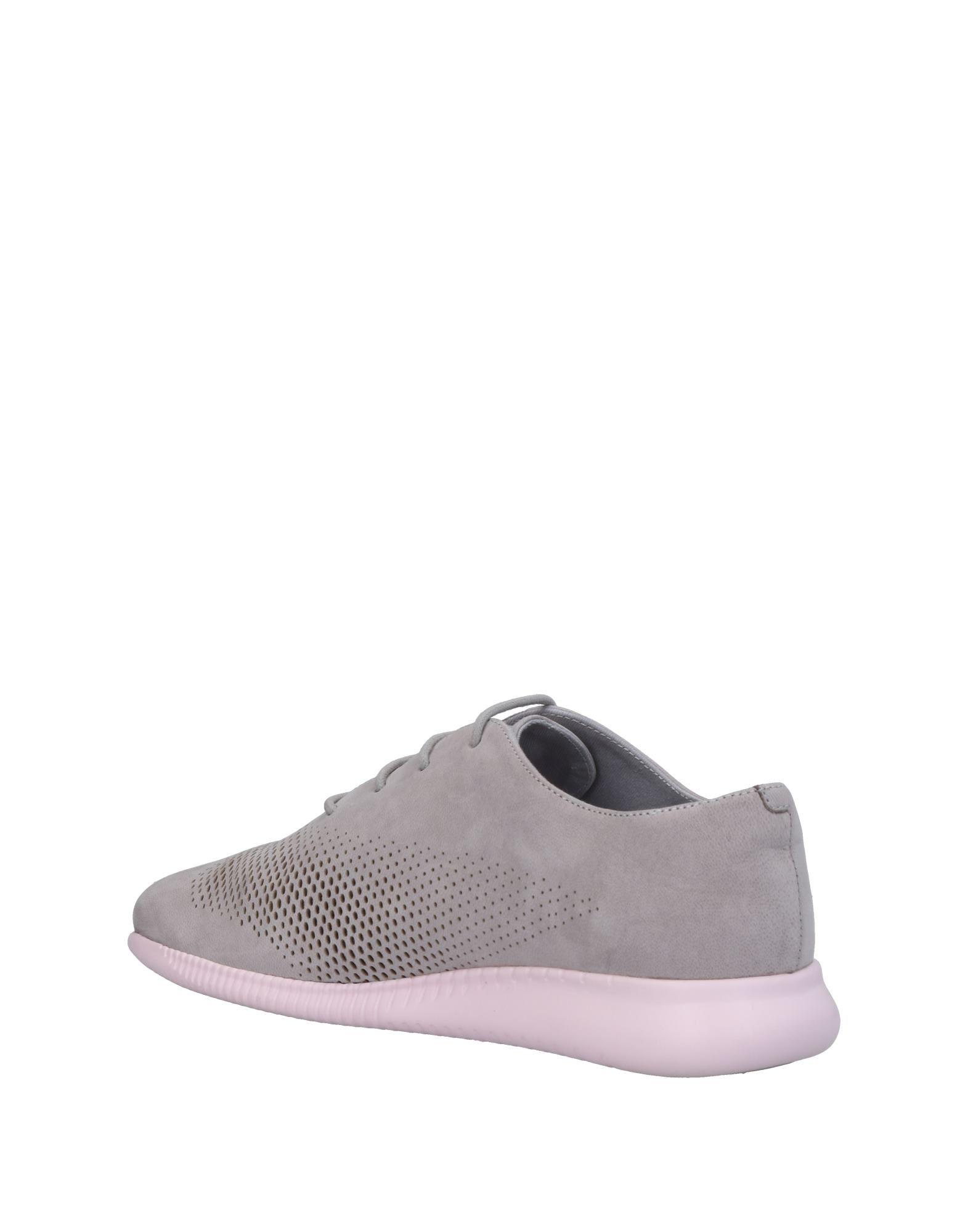 ... Sneakers Cole Haan Femme - Sneakers Cole Haan sur ...