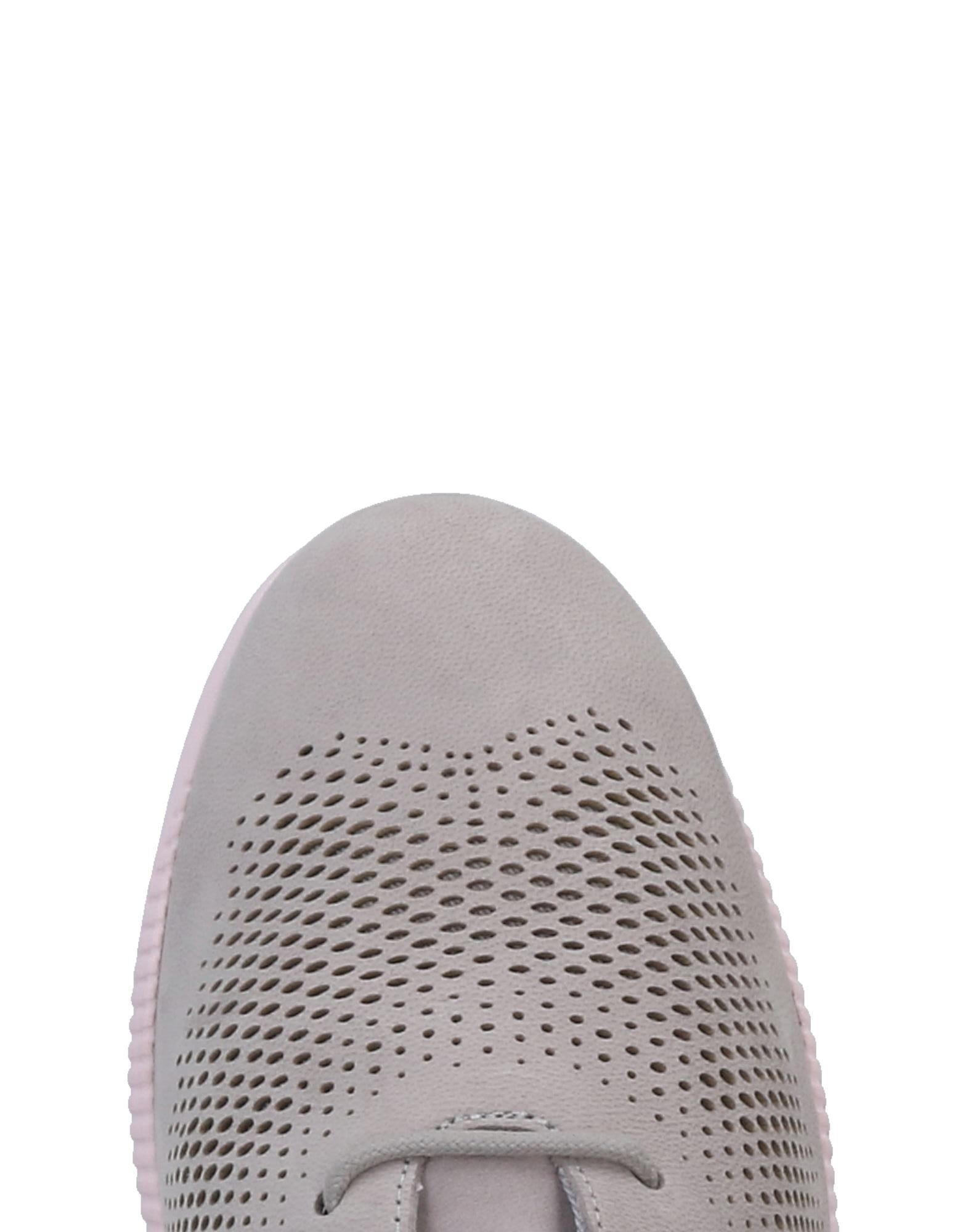 Gut um billige Schuhe Haan zu tragenCole Haan Schuhe Sneakers Damen  11442662GI 91a678