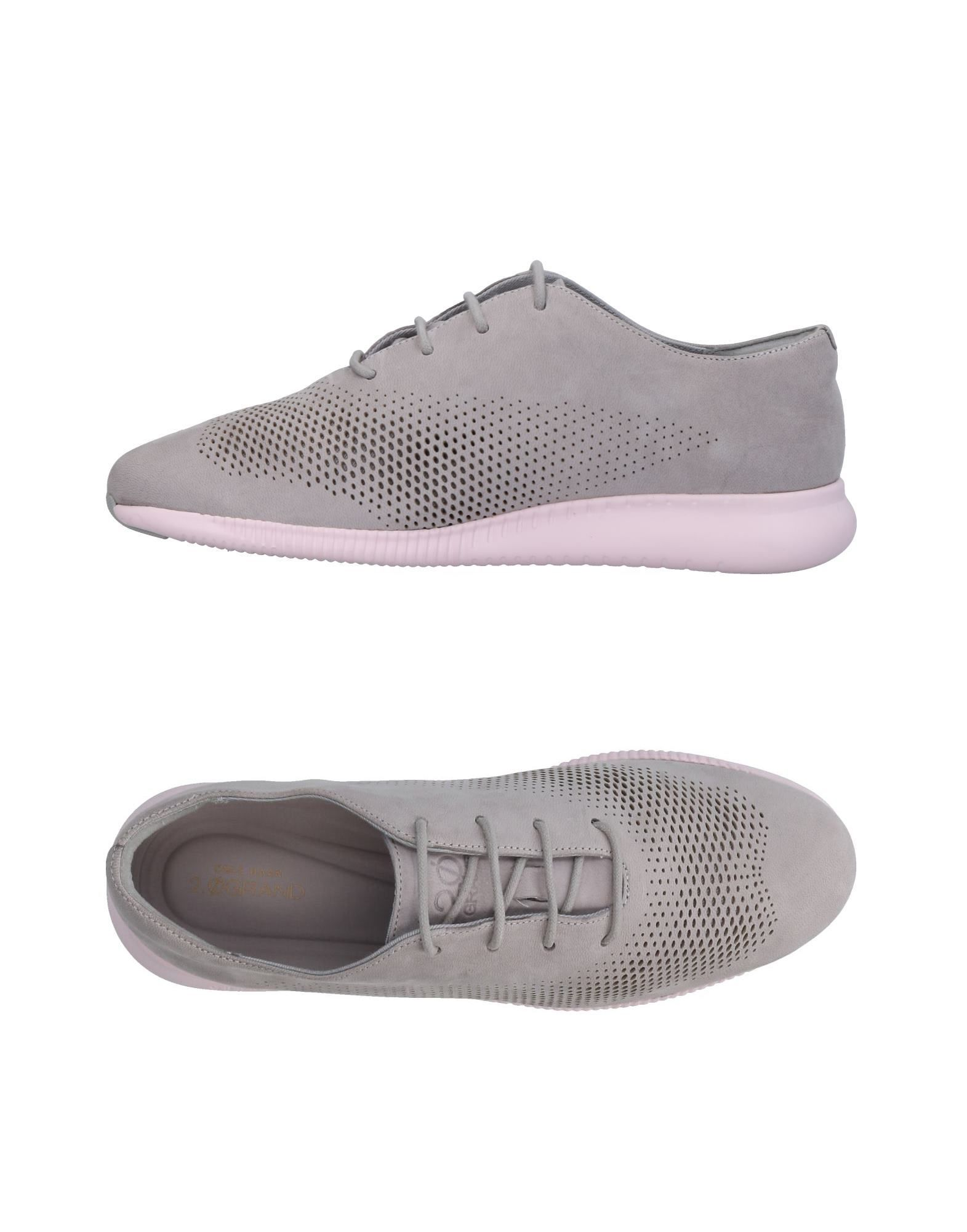 Sneakers Cole Haan Donna - 11442662GI