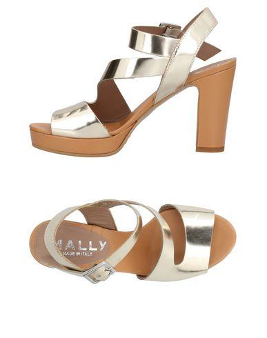 MALLY Sandales