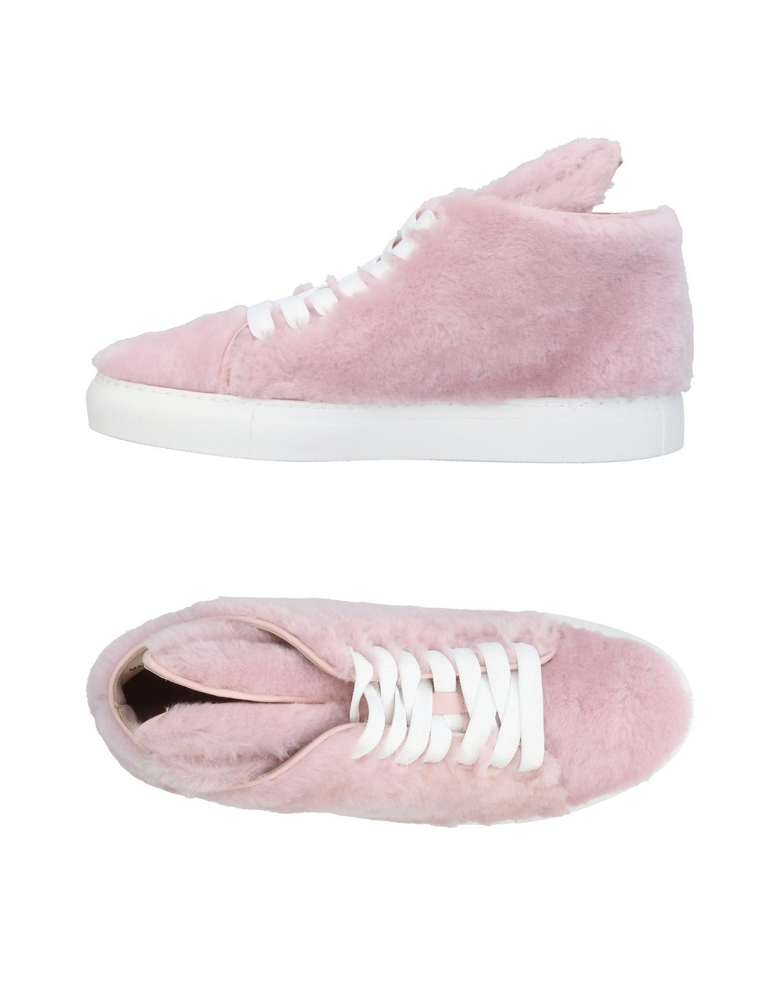 Sneakers Minna Parikka Donna - Acquista online su